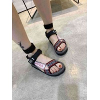 Prada Fashion Sandal For Women #500156