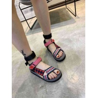 Prada Fashion Sandal For Women #500158