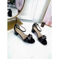 Salvatore Ferragamo SF Sandal For Women #500228