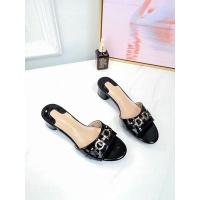 Salvatore Ferragamo SF Slippers For Women #500231