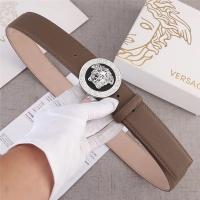 Versace AAA Quality Belts #500280
