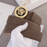 Versace AAA Quality Belts #500282