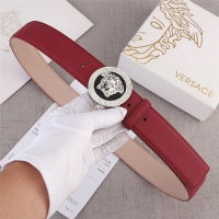 Versace AAA Quality Belts #500286