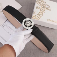 Versace AAA Quality Belts #500289