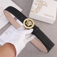 Versace AAA Quality Belts #500290