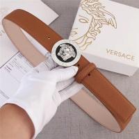 Versace AAA Quality Belts #500292