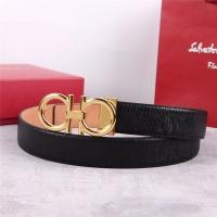 Ferragamo Salvatore FS AAA Quality Belts For Men #500340
