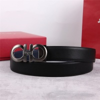 Ferragamo Salvatore FS AAA Quality Belts For Men #500362