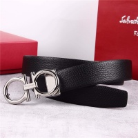 Ferragamo Salvatore FS AAA Quality Belts For Men #500375