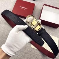 Ferragamo Salvatore FS AAA Quality Belts For Men #500400