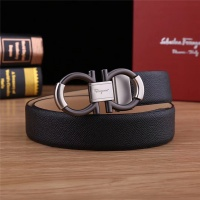 Ferragamo Salvatore FS AAA Quality Belts For Men #500404