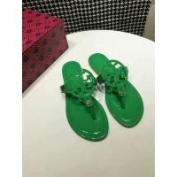 Tory Burch Fashion Slippers For Women #500465