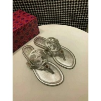 Tory Burch Fashion Slippers For Women #500467