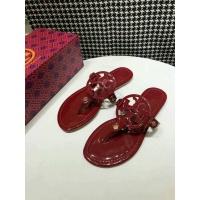 Tory Burch Fashion Slippers For Women #500468