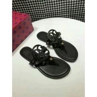 Tory Burch Fashion Slippers For Women #500470