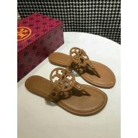 Tory Burch Fashion Slippers For Women #500471