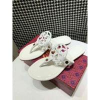 Tory Burch Fashion Slippers For Women #500473
