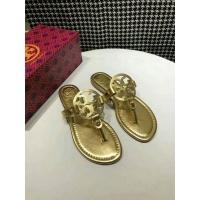 Tory Burch Fashion Slippers For Women #500474