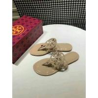 Tory Burch Fashion Slippers For Women #500475