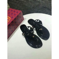 Tory Burch Fashion Slippers For Women #500477