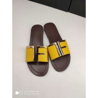 Tom Ford New Slippers For Women #500483