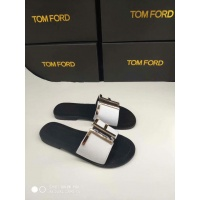 Tom Ford New Slippers For Women #500486