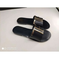 Tom Ford New Slippers For Women #500488