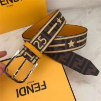 Fendi AAA Quality Belts #500578