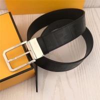 Fendi AAA Quality Belts #500584