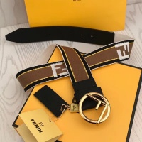 Fendi AAA Quality Belts #500591