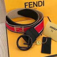 Fendi AAA Quality Belts #500592