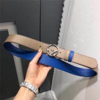 Fendi AAA Quality Belts #500602