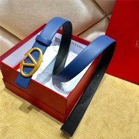 Valentino AAA Quality Belts For Women #500630
