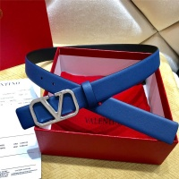 Valentino AAA Quality Belts For Women #500643