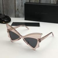 Yves Saint Laurent YSL AAA Quality Sunglasses #500777