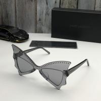 Yves Saint Laurent YSL AAA Quality Sunglasses #500781
