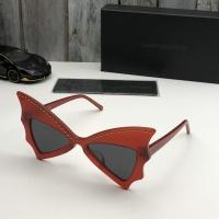 Yves Saint Laurent YSL AAA Quality Sunglasses #500782