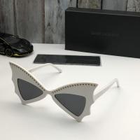 Yves Saint Laurent YSL AAA Quality Sunglasses #500783