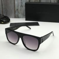 Yves Saint Laurent YSL AAA Quality Sunglasses #500785