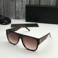 Yves Saint Laurent YSL AAA Quality Sunglasses #500787