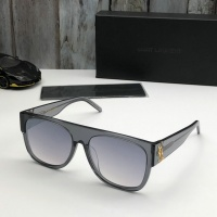 Yves Saint Laurent YSL AAA Quality Sunglasses #500788
