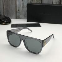 Yves Saint Laurent YSL AAA Quality Sunglasses #500789
