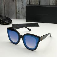 Yves Saint Laurent YSL AAA Quality Sunglasses #500791