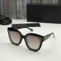 Yves Saint Laurent YSL AAA Quality Sunglasses #500792