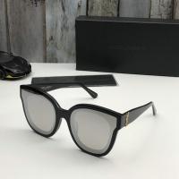 Yves Saint Laurent YSL AAA Quality Sunglasses #500793