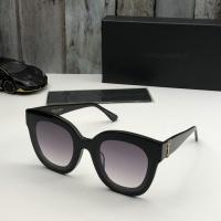 Yves Saint Laurent YSL AAA Quality Sunglasses #500794