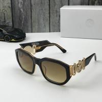 Versace AAA Quality Sunglasses #500796