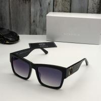 Versace AAA Quality Sunglasses #500801