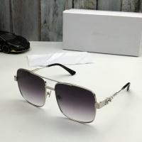 Jimmy Choo AAA Quality Sunglasses #500823