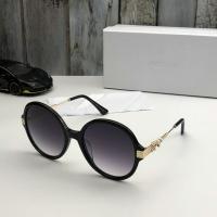 Jimmy Choo AAA Quality Sunglasses #500826